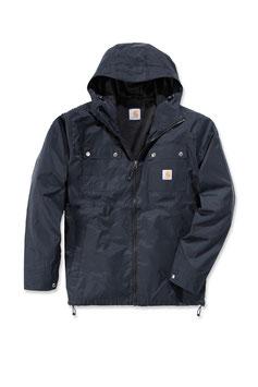 Carhartt - Rockford Jacket / leichte Wetterjacke