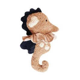 E-Book Seepferdchen Sophie