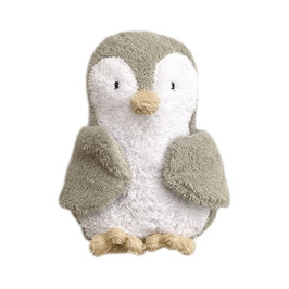 E-Book Pinguin Robin