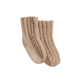 E-BOOK Nr. 02 STRICKSOCKEN