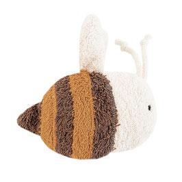 E-Book Biene Lenchen