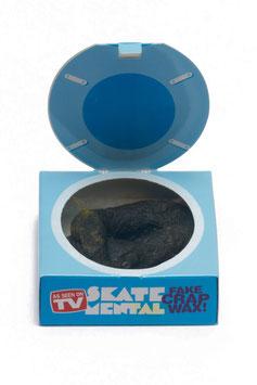 Skate Mental Fake Crap Wax