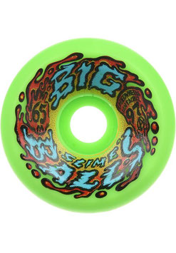 Santa Cruz Big Slime Balls