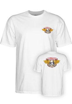 Powell Peralta Winged Ripper Shirt