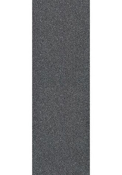Powell Peralta Mini Logo Griptape