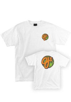 OJ Wheels Standart Shirt