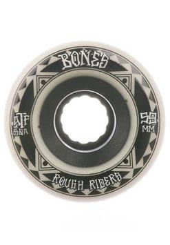 Bones Rough Riders