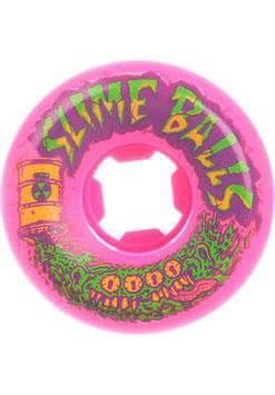 Slime Balls Toxic Terror