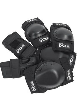 TSG Protection Set Junior