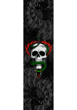 Powell Peralta McGill Skull and Snake Griptape