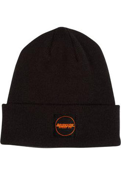 Bronson Speed Co. Beanie