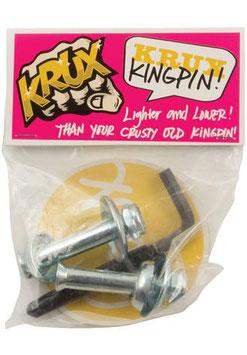 Krux Kingpin Set