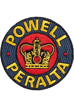 Powell Peralta Supreme
