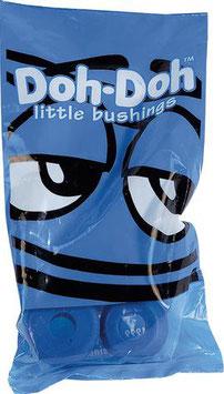 Doh Doh Blue