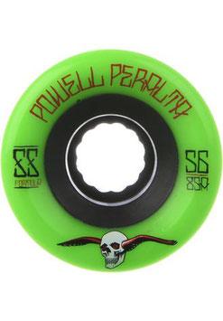 Powell Peralta G-Slides