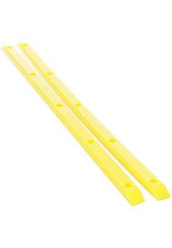 Powell Peralta Rib Bones yellow