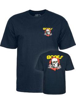 Powell Peralta Ripper Shirt