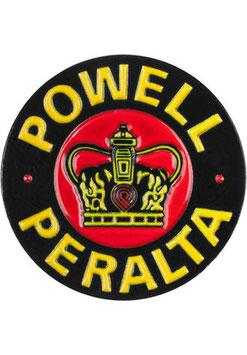 Powell Peralta Supreme Pin
