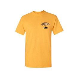 G & S Fibreflex Shirt