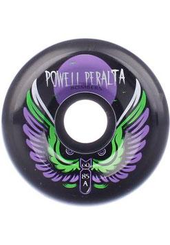 Powell Peralta Bombers III
