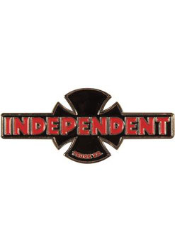 Independent OG Pin