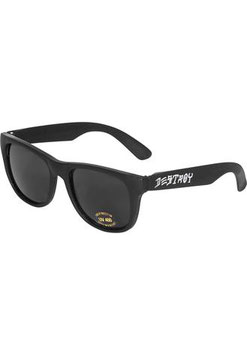 Thrasher Skate and Destroy Sunglasses