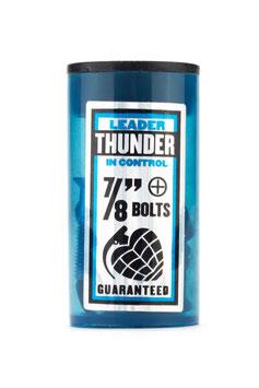 "Thunder 7/8"" Kreuz"