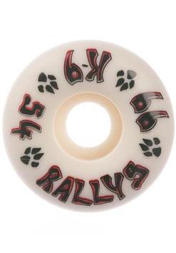 Dog Town K9 Rallys