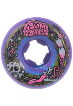 Slime Balls Brains Speed Balls