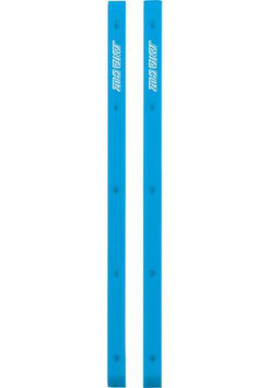 Santa Cruz Slimline Rails blue
