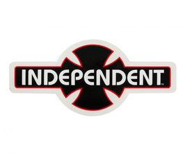 Independent OGBC Sticker