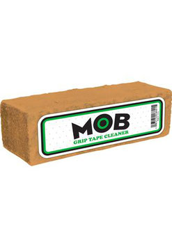 MOB Griptape Cleaner