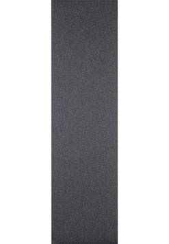 Black Magic Griptape Ablack 5