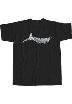 Shorty´s Muska Wave Shirt