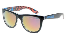 Santa Cruz Screaming Hand Sunglasses