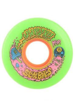 Slime Balls Winkowski Mini OG