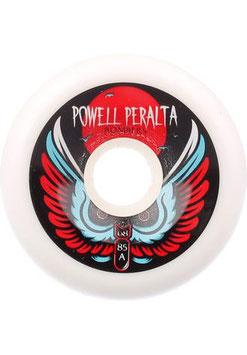 Powell Peralta Bombers