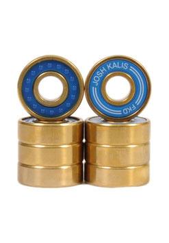 FKD Josh Kalis Gold Bearings