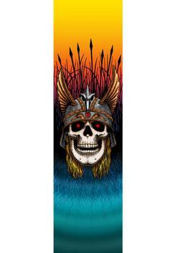 Powell Peralta Anderson Skull Griptape