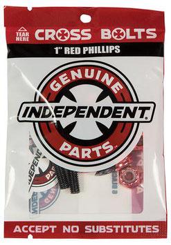 Independent Hardware