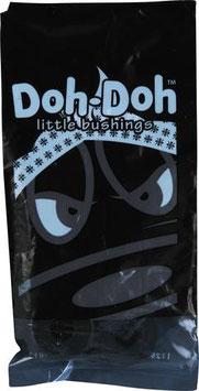 Doh Doh Black