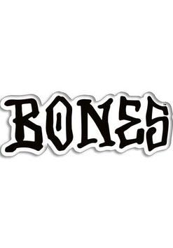 OG Bones Sticker