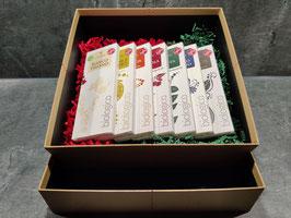 Geschenkbox Il Modicano