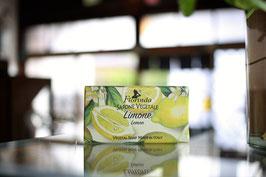 フロリンダソープ・レモン95g(イタリア製)