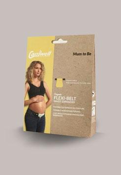 Carriwell Flexi-Belt
