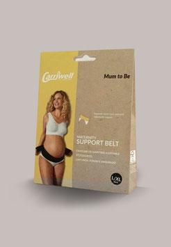 Carriwell Support Belt