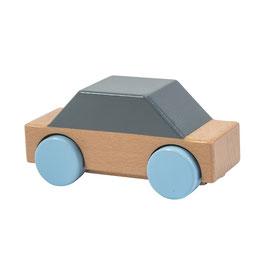 Holz-Auto