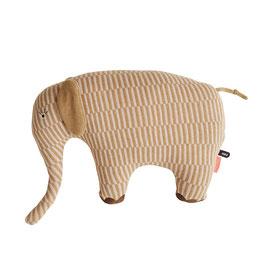 """Kuschel-Elefant """"Dumbo"""""""