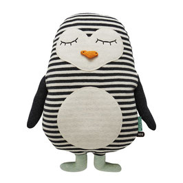 "Kuschel-Pinguin ""Pingo"""