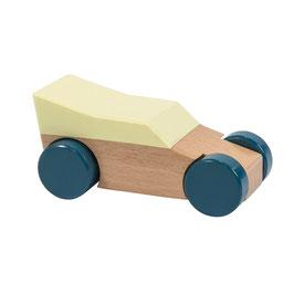Sebra Holz-Rennwagen